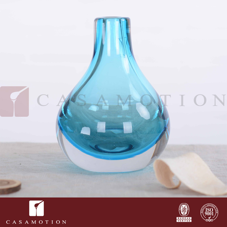 Colored glass vases wholesale colored glass vases wholesale colored glass vases wholesale colored glass vases wholesale suppliers and manufacturers at alibaba reviewsmspy