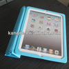 custom silicone tablet folio case with cover silicone case for 7 inch tablet pc