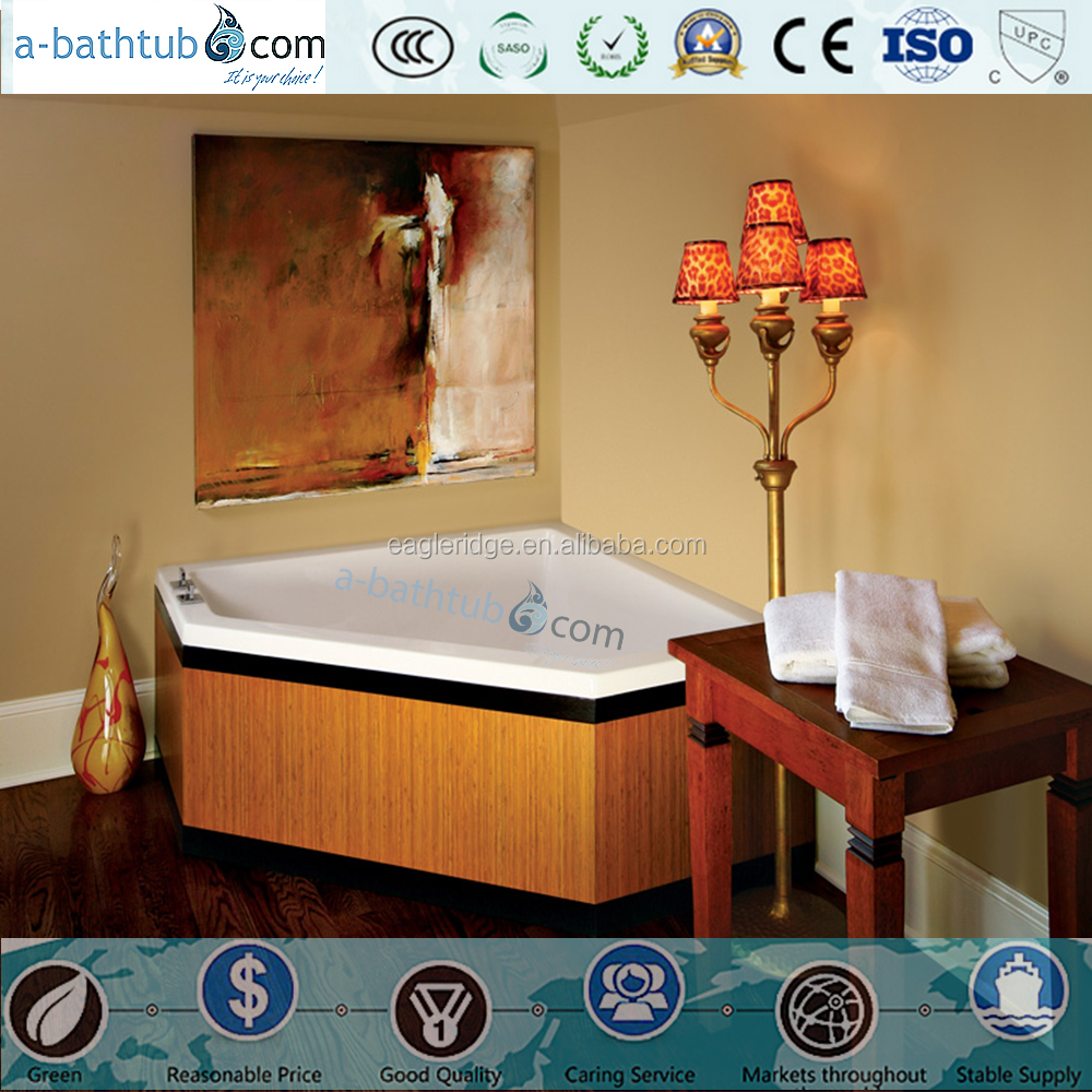 Best Acrylic Bathtub Brands, Best Acrylic Bathtub Brands Suppliers And  Manufacturers At Alibaba.com