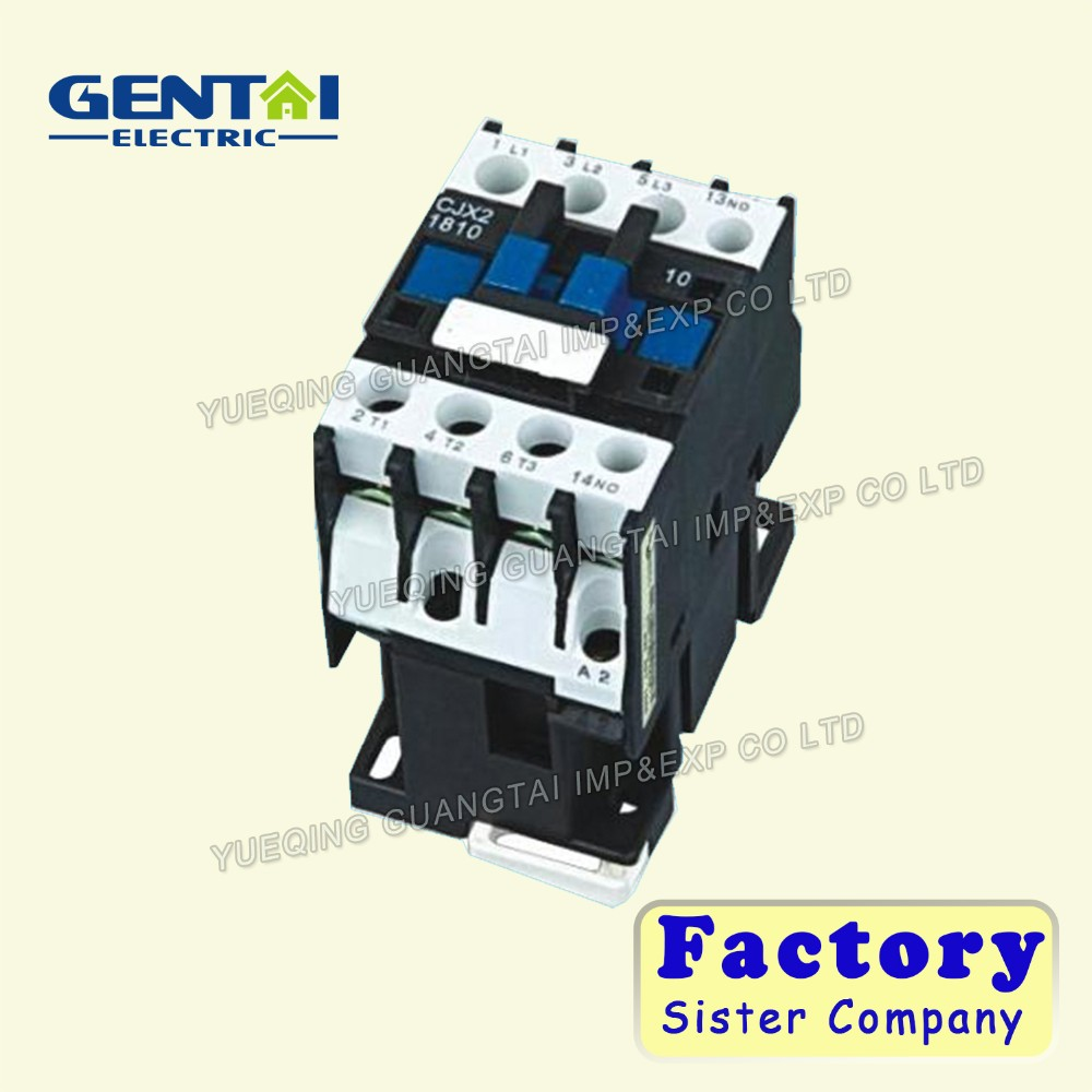 Good Quality Telemecanique LC1 D Series LC1 lc1 d1810 contactor, lc1 d1810 contactor suppliers and telemecanique lc1 d1810 wiring diagram at bakdesigns.co