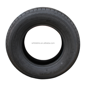 Tyres Prices In Pakistan, Wholesale & Suppliers - Alibaba