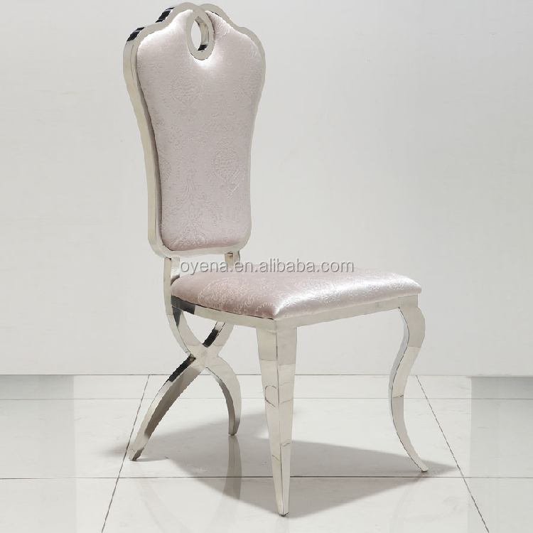 Low Price Dining Chair  Low Price Dining Chair Suppliers and Manufacturers  at Alibaba comLow Price Dining Chair  Low Price Dining Chair Suppliers and  . Low Price Dining Chairs. Home Design Ideas