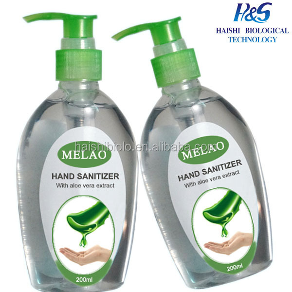 Color Changing Liquid Soap Hand Wash For Children
