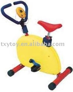 kids exercise equipment LT-0142D