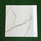 New 3d white marble ce...