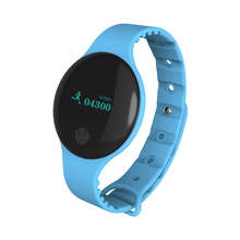 Hotsale life waterproof fitbit activity wristband gps tracker bluetooth gps bracelet personal tracker