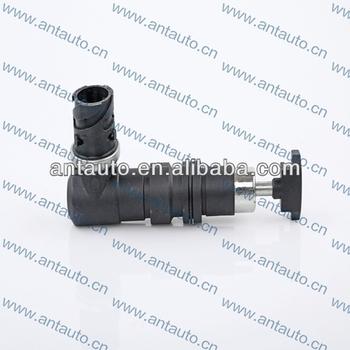 Truck Sensor 441 100 539 2 Sensor Man Truck Sensor