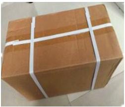 Émetteur de pesage cellule de charge amplificateur capteur de poids amplificateur