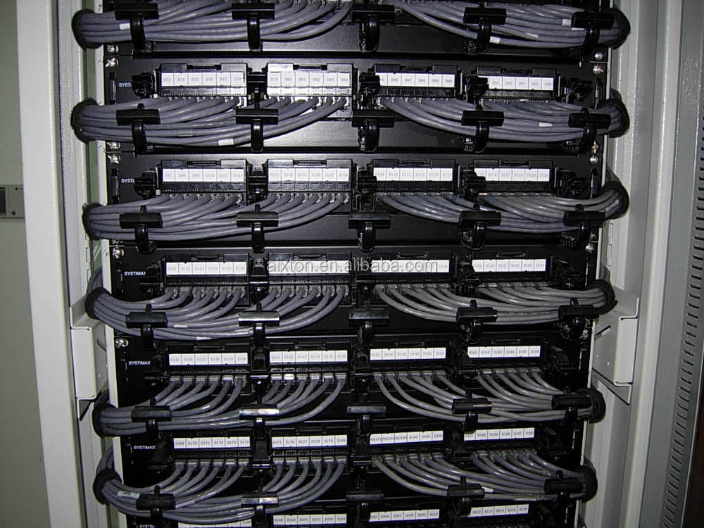 48 port cat 6 patch panel, cat 6 48 port patch panels, cat 6 48.