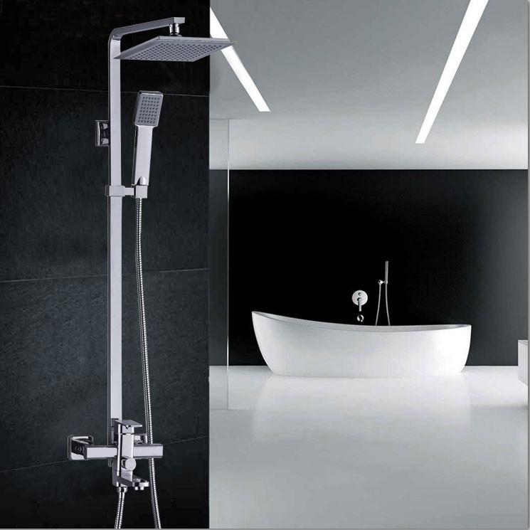 achetez en gros grande baignoire en ligne des grossistes grande baignoire chinois aliexpress. Black Bedroom Furniture Sets. Home Design Ideas