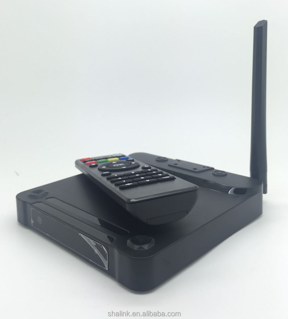 Hd Internet Tv Box Indian Channels Set Top Box,With 190 Live Channels + Vod Movies, Live Pakistani Iptv