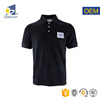 wholesale cheap striped us plain white men polo t-shirts