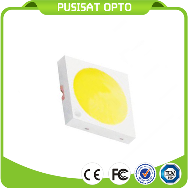 New year rabatt 3 cm quadratische form led-chip smd 3030
