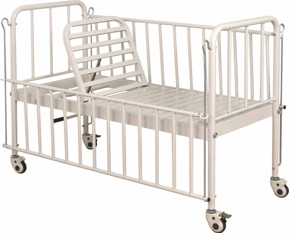 Baby bed portable - New Born Baby Bed Portable Baby Bed Baby Cot Bed Prices