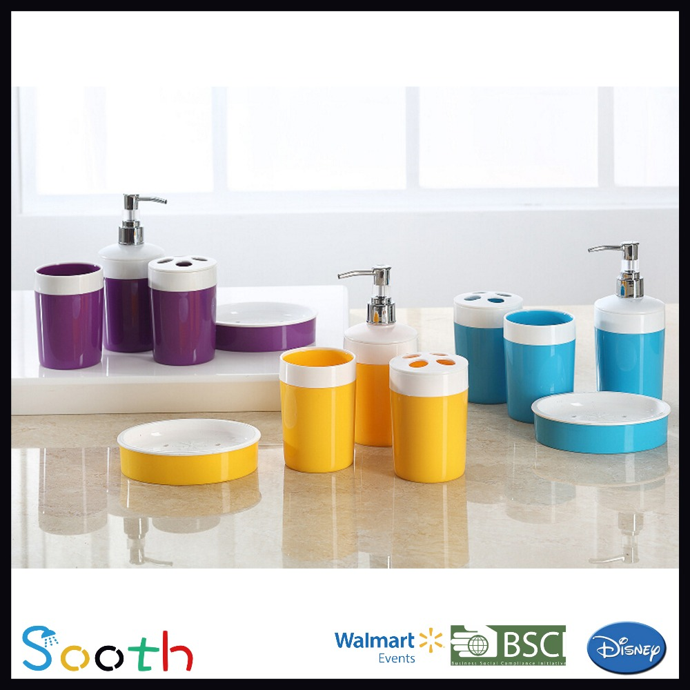 Kids Bathroom Accessories, Kids Bathroom Accessories Suppliers and ...