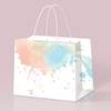 /product-detail/luxury-paper-shopping-gift-bag-for-clothing-60377813873.html