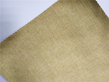 Shipping rates from china to usa plain furniture fabric free yarn samples