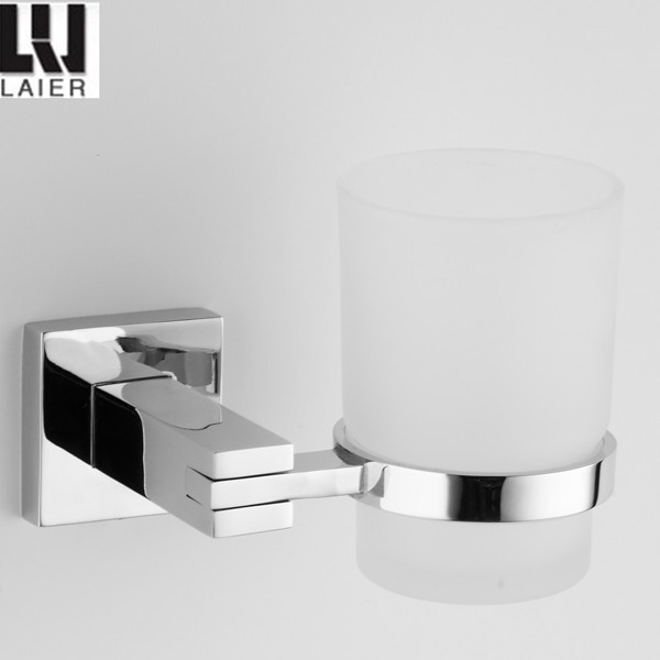 Bathroom Accessories 2015