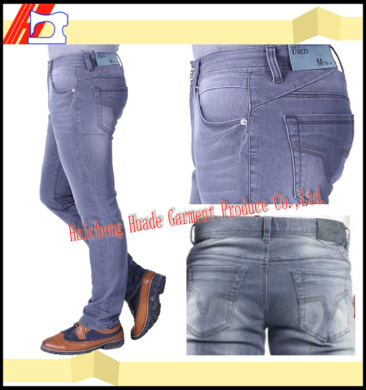 Bulk Designer Clothing Custom Printed Logo Formal Jeans Pants Men Fob Price  - Buy Formal Jeans Pants Men,Formal Jeans Pants Men Fob Price,Custom