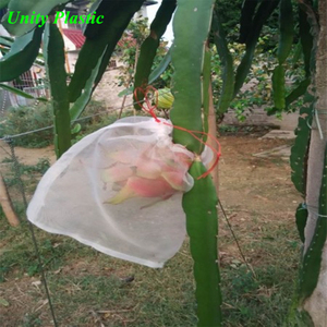 cheap fruit net protection bag anti insect mesh netting