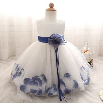 db44e27cd Cinderella Costume Pari Dress Long Winter Coats Girls Fashion Kids ...
