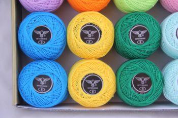 e0a921755ae3 Mejor Precio Del Algodón Mercerizado Crochet Con Un Descuento - Buy Algodón  Mercerizado Hilo Crochet,Algodón Mercerizado Crochet Hilo,Algodón ...