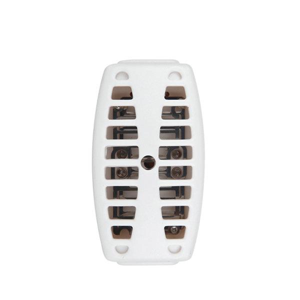 Circuito Zapper : Digital clark s zapper i digital silver pulser instrukcja