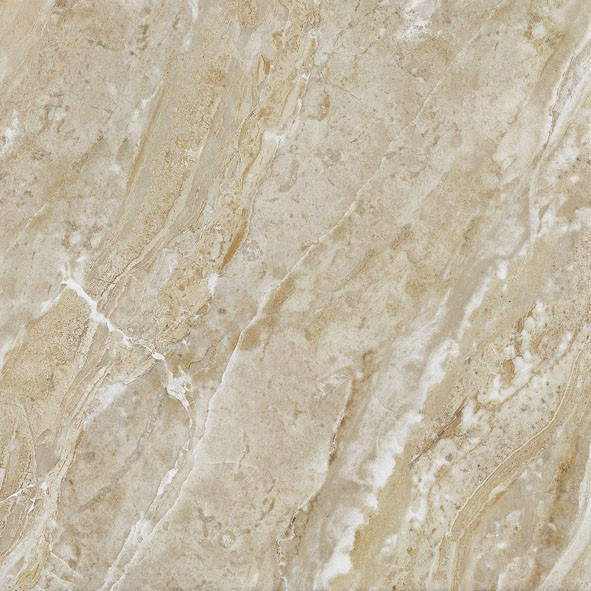 3d inkjet marmor graue farbe raue oberfläche marmorboden