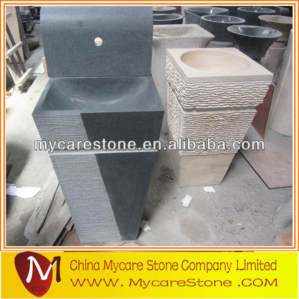 travertine pedestal sink travertine pedestal sink suppliers and at alibabacom