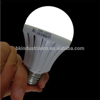 Surinam 5w Led Filament Bulb E27 - Buy 5w Led Filament Bulb E27,7w ...