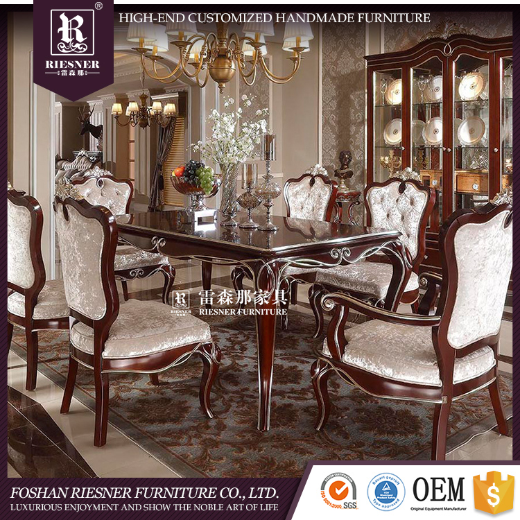 dining room furniture made in china dining room furniture made in china suppliers and at alibabacom