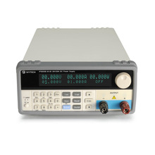 IPS-600B-<span class=keywords><strong>30</strong></span>-10 30V 10A Programmable DC Power Supply Digital Adjustable Diatur Bentop Sumber <span class=keywords><strong>Daya</strong></span> untuk Uji Lab Ponsel Perbaikan