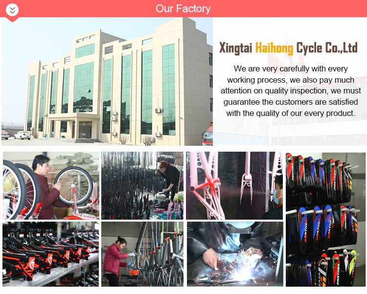 0abb9f96cc2 latest 2017 children bicycle hot sale in India mini road bike wholesale  bicycles 12inch children bicycle