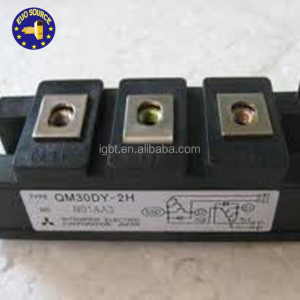 Mitsubishi darlington module spare part QM30DY-2H