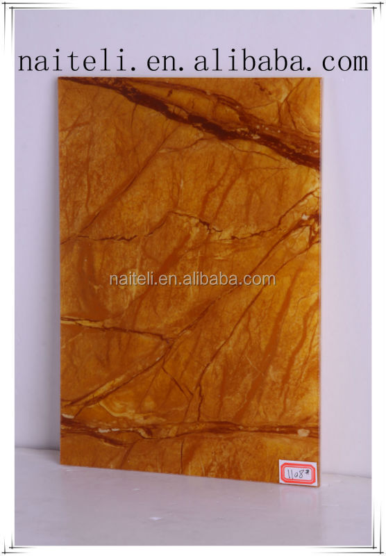 Counter top Design Translucent Onyx Panel,another seashell table top.JPG