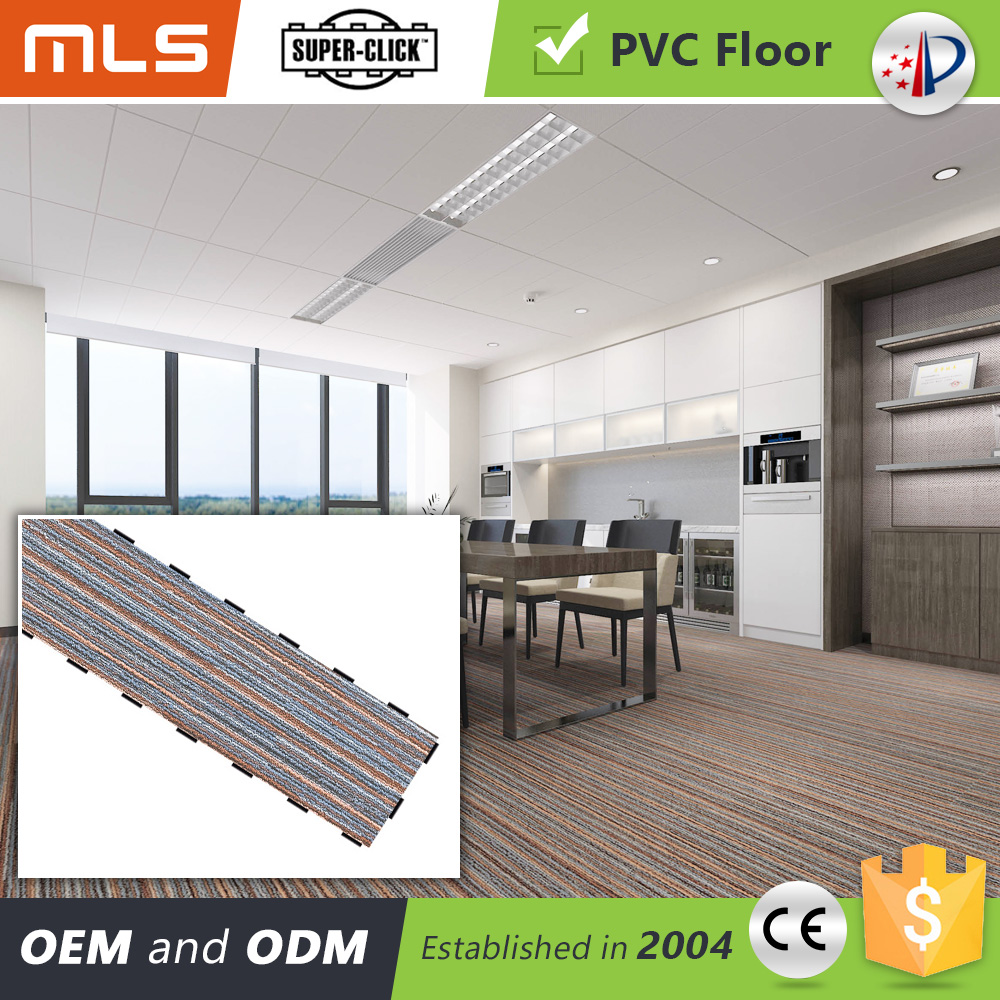 Pvc floor tiles kenya pvc floor tiles kenya suppliers and pvc floor tiles kenya pvc floor tiles kenya suppliers and manufacturers at alibaba dailygadgetfo Image collections