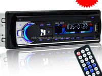 High Quolity Mini Car Stereo Bluetooth MP3 Player