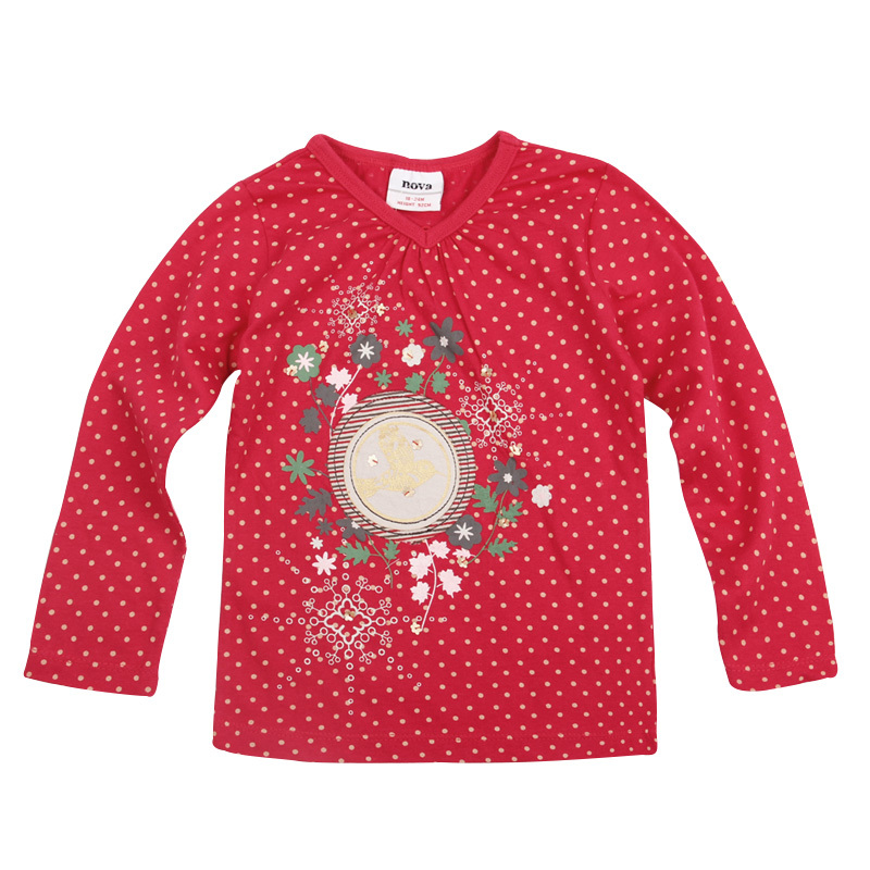 e7acd9019 Cheap Latest Fashion T Shirts Girls