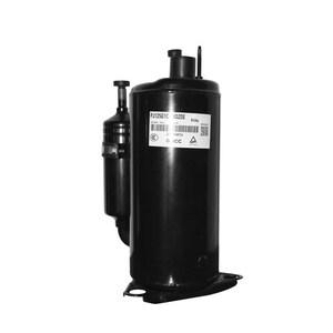 GMCC PJ125G1C-4DZDE Rotary Compressor Price