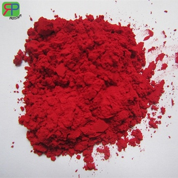 Food Dying Powder,Synthetic Food Colours,Sunset Yellow Food Color ...