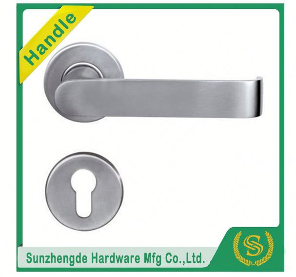 SLH-044SS Hot Brand Quality Main High Quality Hand Glass Door Pull Handle Manufacture