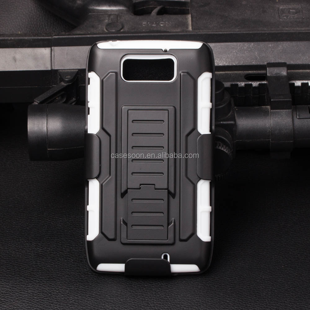the best attitude 337d6 49fe8 Wholesale New Fashion Shockproof Mobile Phone Case For Motorola Droid Ultra  Xt1080,For Motorola Moto Xt1080 Cover Case - Buy Mobile Phone Case For ...