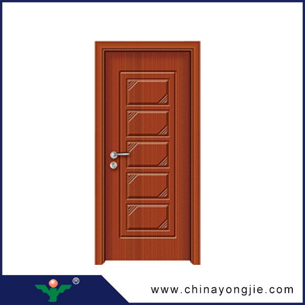 Popular Design pvc door price list Professional skill pvc door prices lahore,  View Popular Design pvc door price list, YUJIE Product Details from  Zhejiang Yongjie Industry and Trade Co., Limited on Alibaba.com