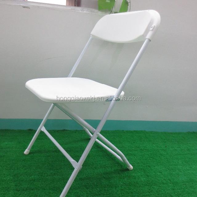 china resin folding wedding chairs wholesale alibaba