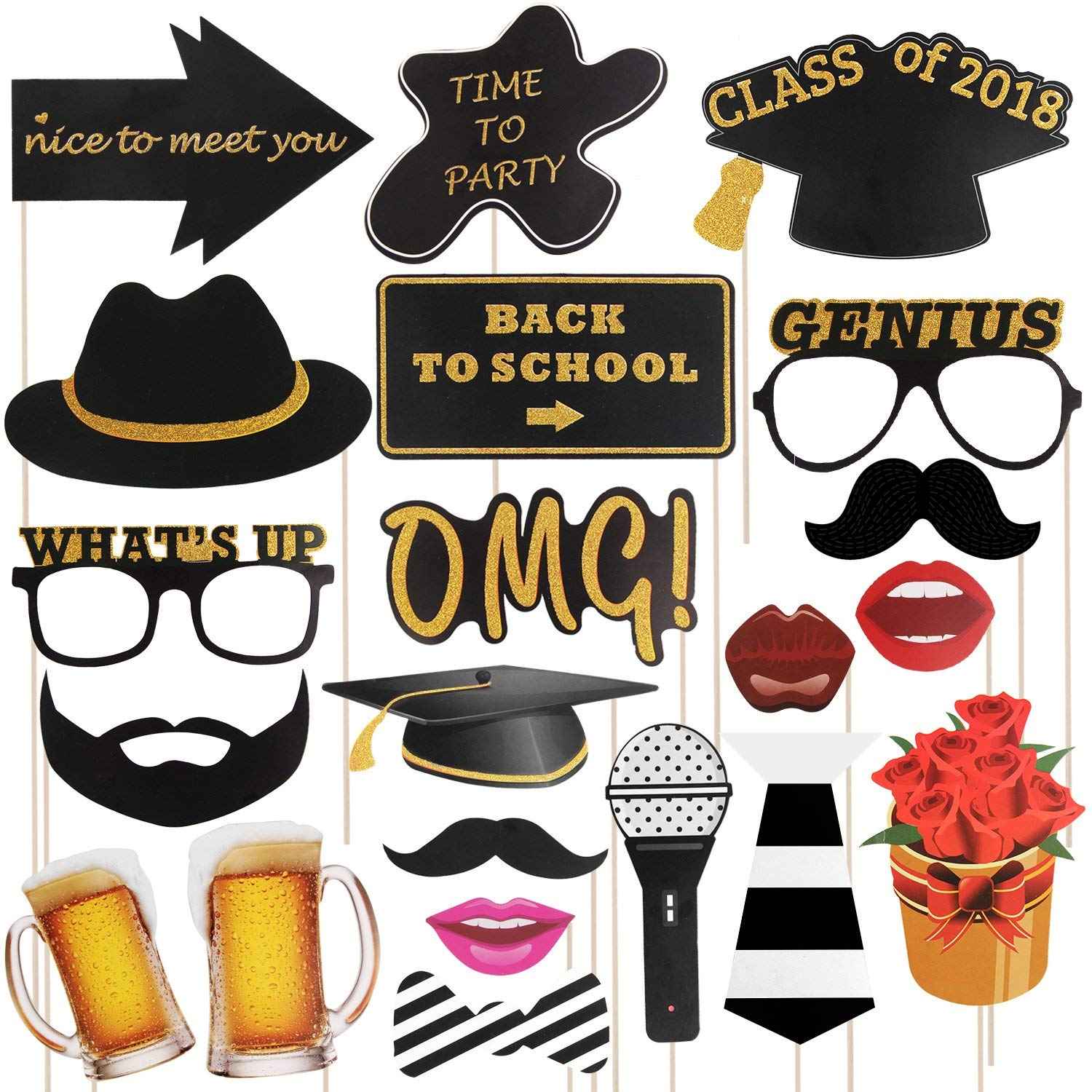 Cheap Booth Ideas For School Festival Find Booth Ideas For