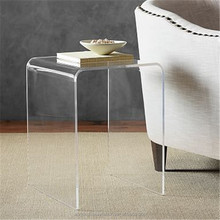 Cheap Acrylic Coffee Table Wholesale, Coffee Table Suppliers   Alibaba