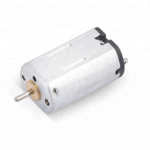 FF-N30 12v brushed DC micro motors FF-N30 for Blood Pressure Pump or RC toys