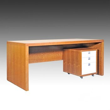cheap study table in wood for sale study desk buy study table in wood wooden study table. Black Bedroom Furniture Sets. Home Design Ideas