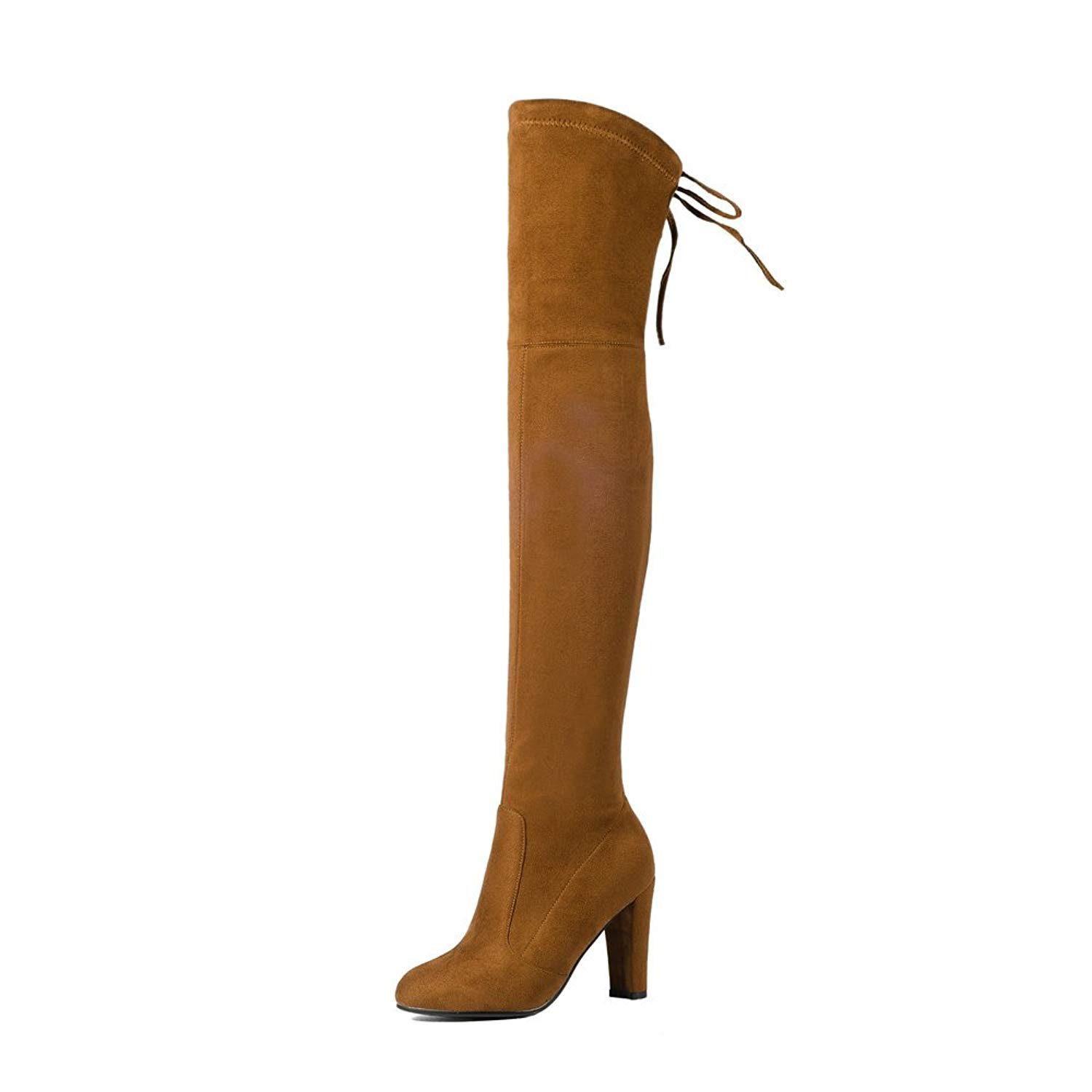 086ad28ef9963 Cheap Comfortable Ladies Boots, find Comfortable Ladies Boots deals ...
