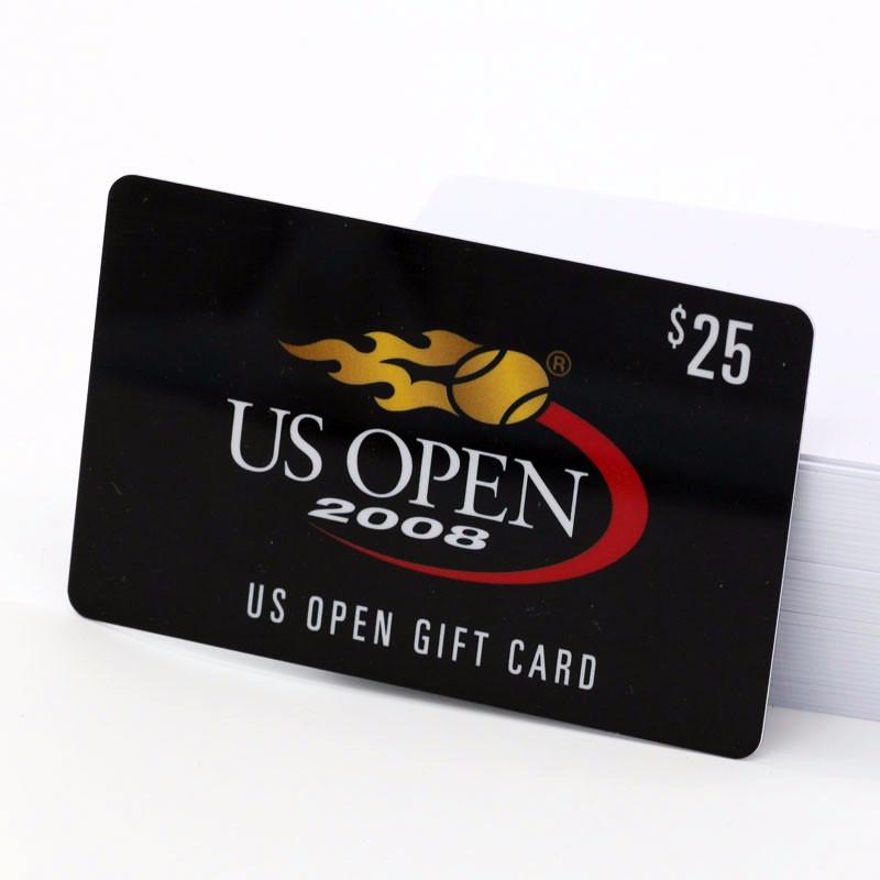 Gym Membership Gift Card Gym Health Club Membership Plastic Cards ...